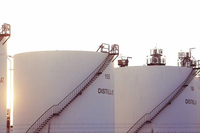 Oil Samplers